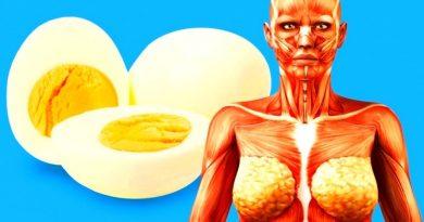 Günlük beslenmenizde bulunması gereken yiyecekler